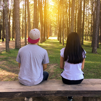 Transform Your Relationship – Part 7: The Couple's Dialogue