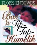 Bou 'n Tip Top Huwelik