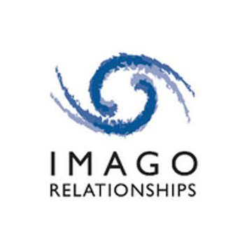 What is Imago Therapy?