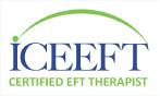 01-iceeft-logo