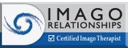 03-Imago-logo